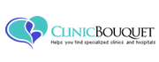 clinic-bouquet-logo
