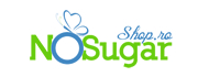 no-sugar-shop-logo-small