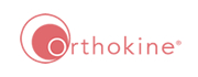 orthokine-logo-small
