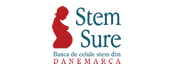 Stem SURE - Banca Daneza de Celule Stem