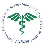 CLICK aici pentru COMUNICATUL ANMDM in legatura cu utilizarea substantei ibuprofen.