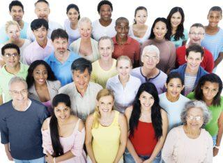Studiile realizate pe loturi de participanti mai mari de 1,000, au relevanta statistica.