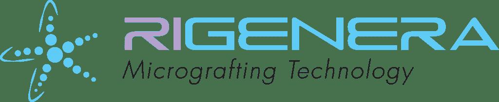 Logo Rigenera png