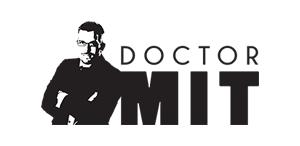 Doctor MIT