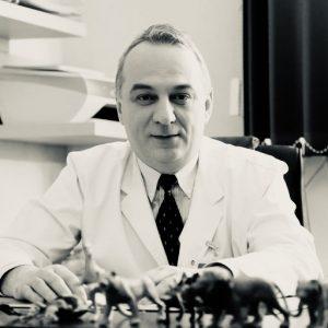 Prof. Dr. Sorin Man