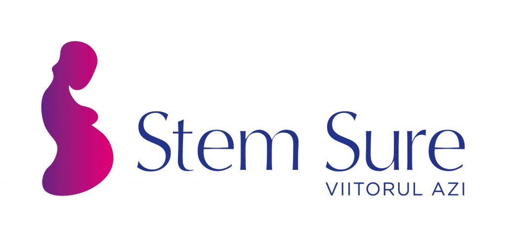 Stem Sure - banca engleza de celule stem