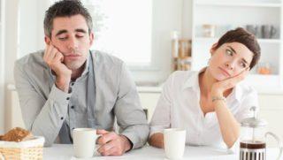 Pe cat de plictisitoare poate fi carantinarea, pe atat este de utila pentru mama si copil.