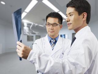 Cercetatori chinezi