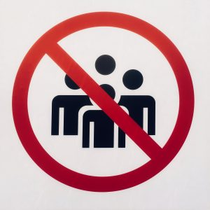 Intalniri interzise