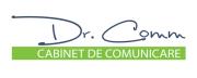 Dr.Comm - Cabinet de comunicare