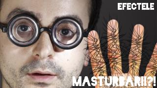 efectele masturbarii