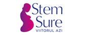 Stem SURE - Banca de Celule Stem