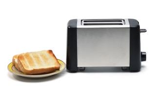 Painea prajita sau neprajita, cum este mai bine? Ce paine alegem in dietele noastre de zi cu zi?
