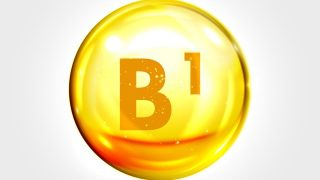Vitamina B1
