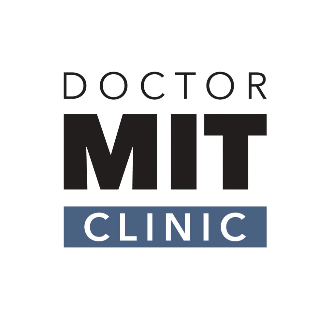 Clinica Doctor MIT