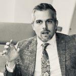 Dr. Bogdan Ivanescu (Doctor MIT)