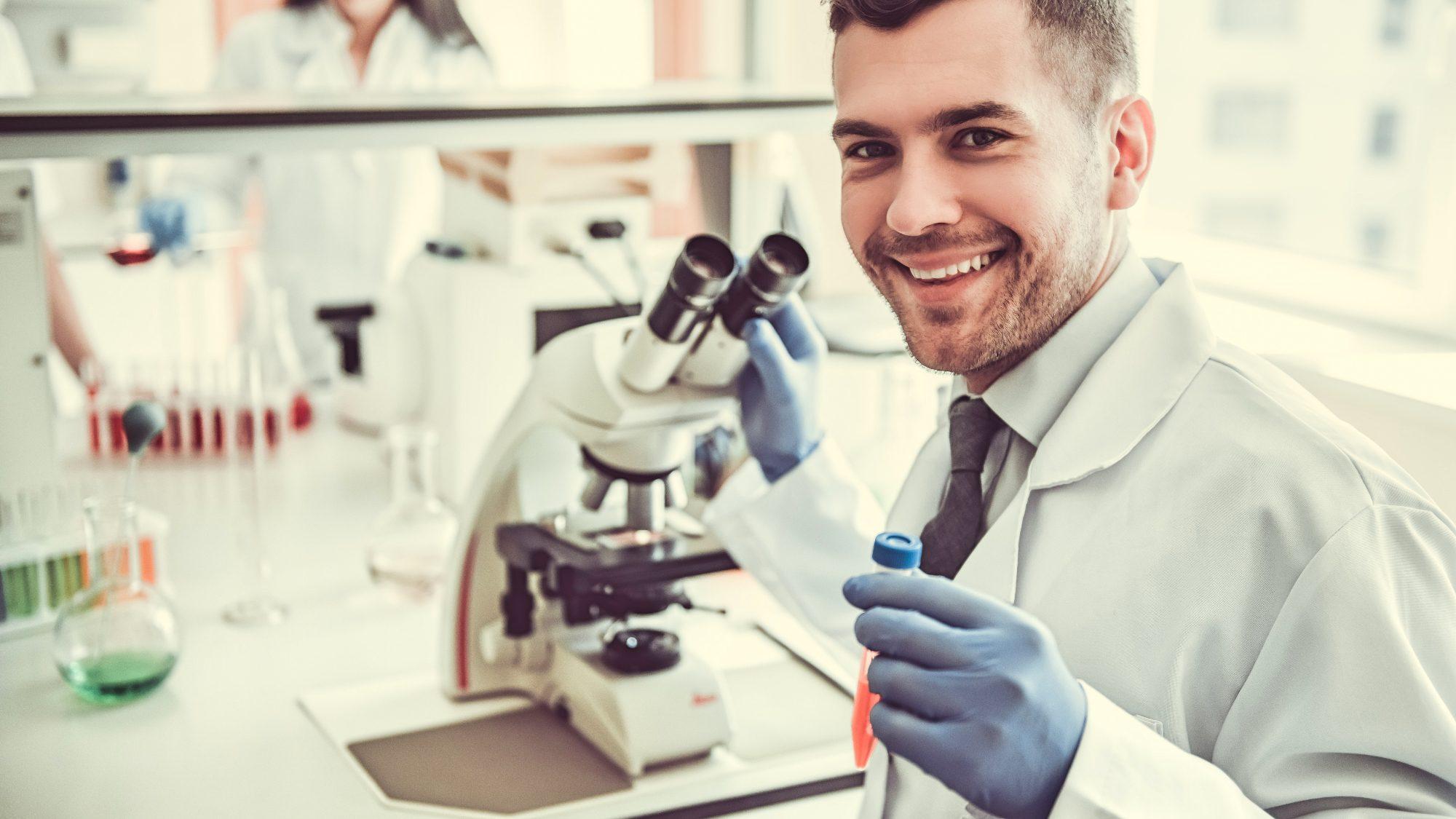 Tratamentul artrozei cu celule stem Preț