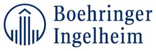 Boeghringer Ingelheim - tratament diabet