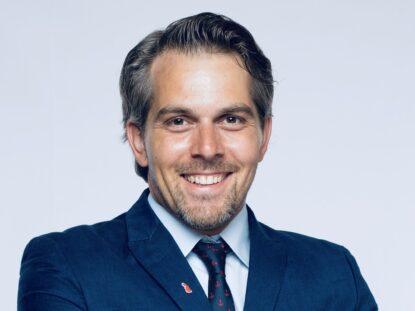 Dr. Bogdan Ivanescu