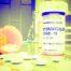 Hidroxiclorochina