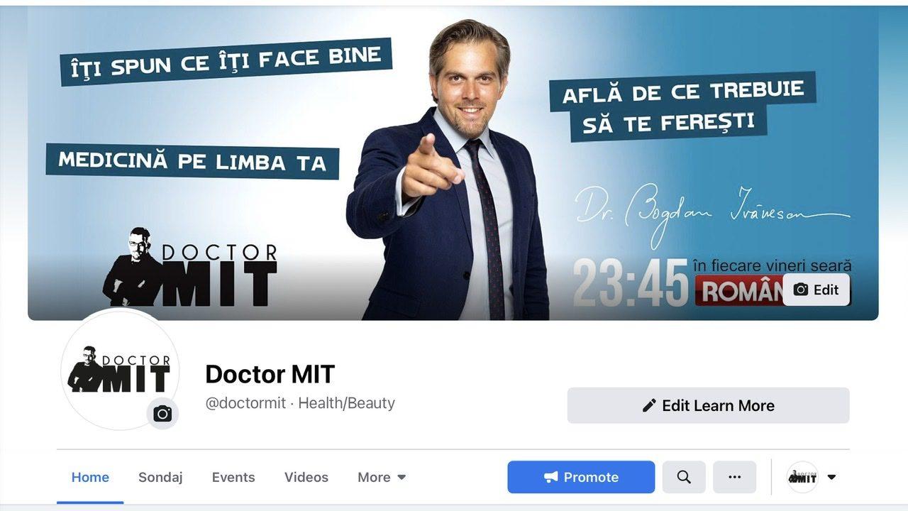 3C1A14C1-27Pagina Facebook Doctor MIT