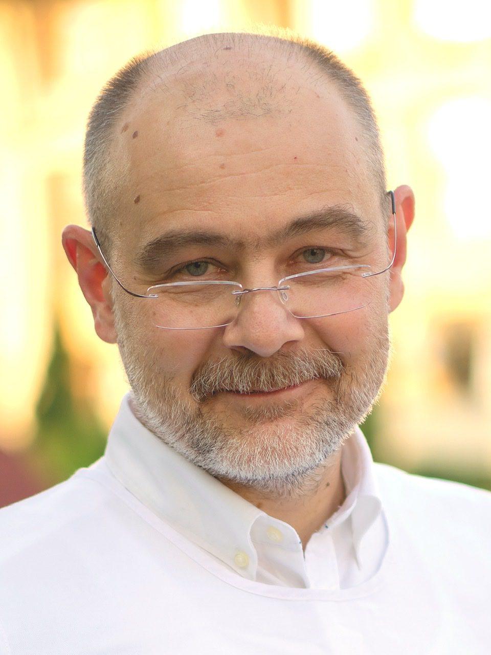 Alexandru Toma Patrascu