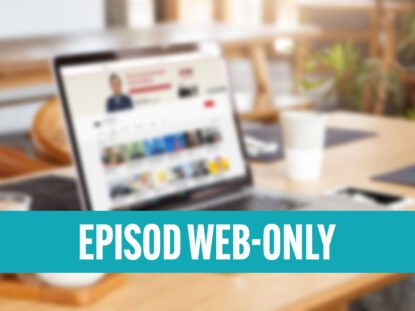 EPISOD WEB-ONLY