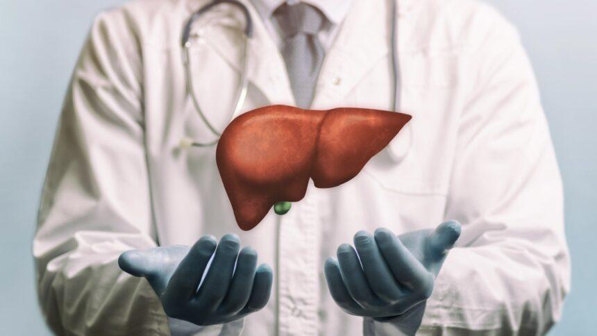 Transplant hepatic