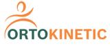Clinica Ortokinetic