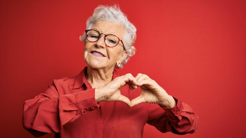infarct, Moller's, Omega,
